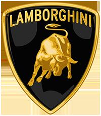 location lamborghini